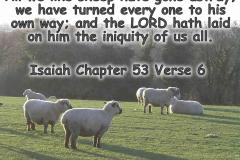Isaiah-Ch-53-vs-6