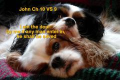 John-10-vs-9