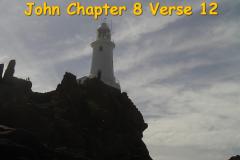 John-Ch-8-vs-12-2