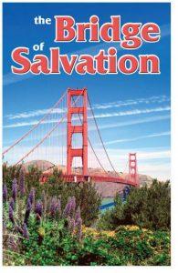 The Bridge of Salvation